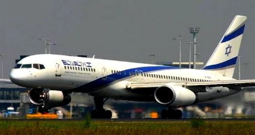 لتشجيع السياح والمستثمرين.. شركة طيران تستعد لإطلاق 20 رحلة أسبوعيا بين المغرب وإسرائيل