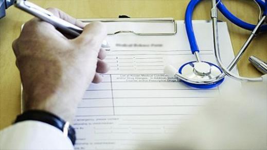 هذه هي التهم الثقيلة الموجهة للطبيبين المتهمين بالمتاجرة في تحاليل كورونا