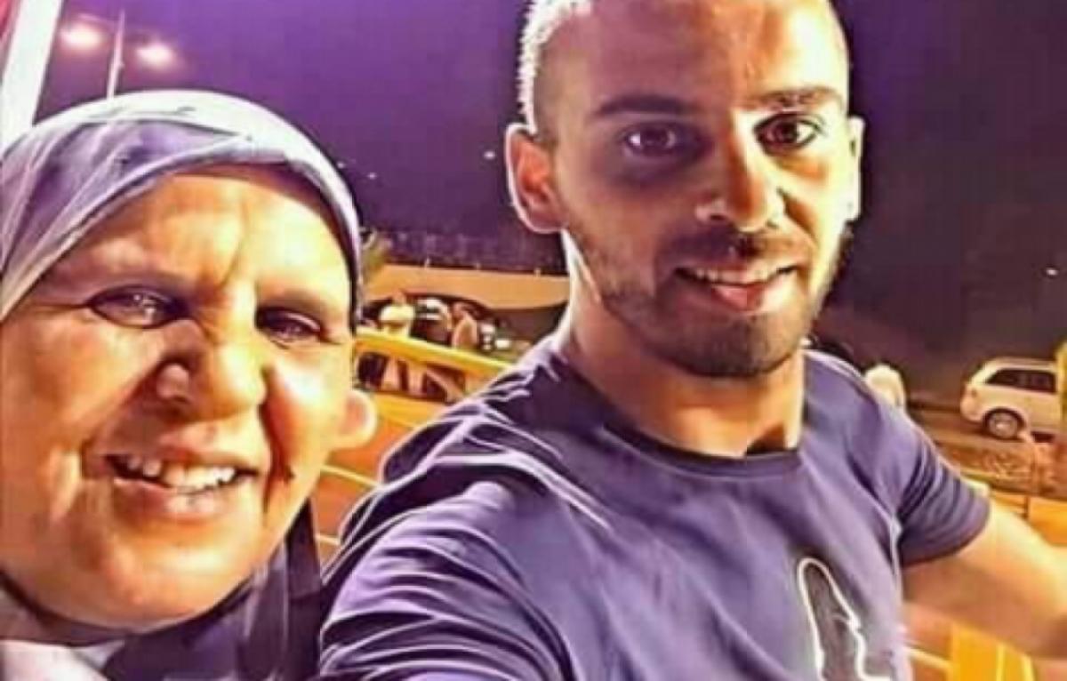 وفاة والدة محمد حاكي أحد المدانين بـ15 سنة سجنا على خلفية أحداث حراك الريف بالحسيمة