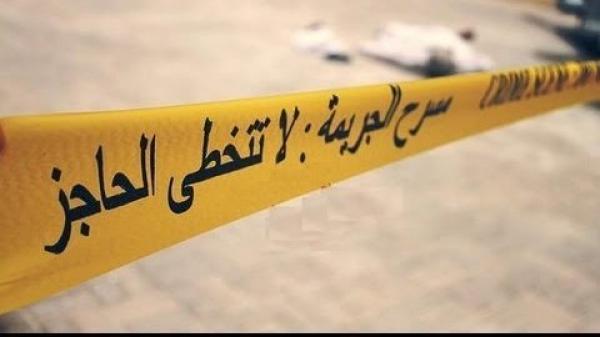 صادم.. أم مسنّة تقتل ابنها الخمسيني في مدينة شمالية
