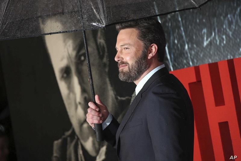 """القضاء الإسباني يعوّض مغربيا بعد ظهور صورته في فيلم مثير إلى جانب عائلة """"مافيوزية"""""""