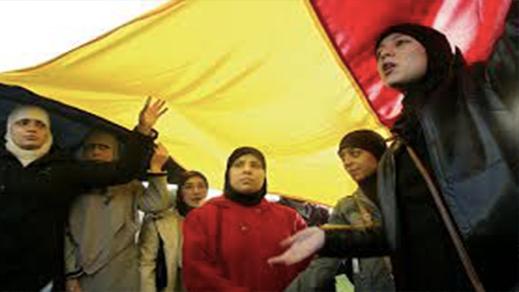 """مسلمو بلجيكا يدعون لـ""""مقاطعة"""" إحياء العيد بعد منع ذبح الأضاحي على """"الطريقة الإسلامية"""""""