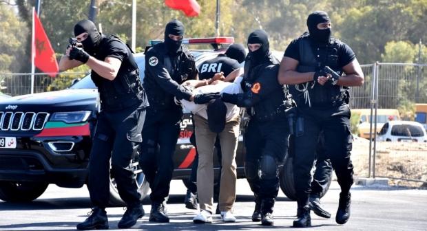 المغرب والأمم المتحدة يبرمان اتفاقية لتقوية بلدان إفريقيا في مواجهة التهديدات الإرهابية