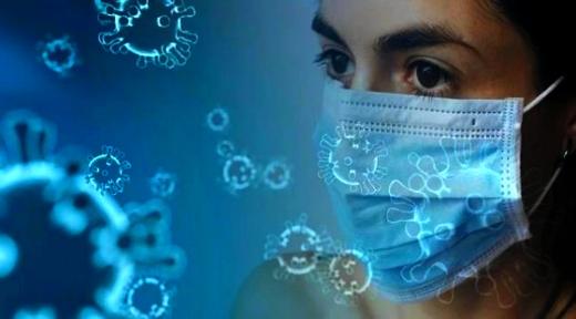 مفرح.. اللقاحات فعّالة لمكافحة السلالة الجديدة لفيروس كورونا
