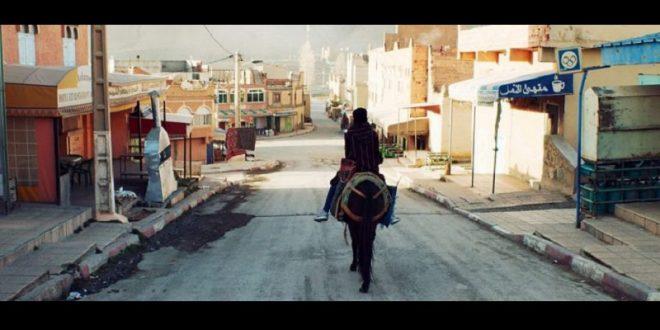 بالأمازيغية.. فيلم مغربي باللغة ينافس على جوائز أوسكار 2021