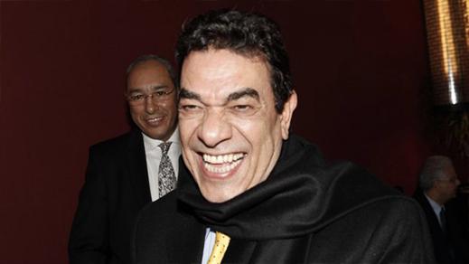 وفاة الوزير السابق محمد الوفا بسبب كورونا