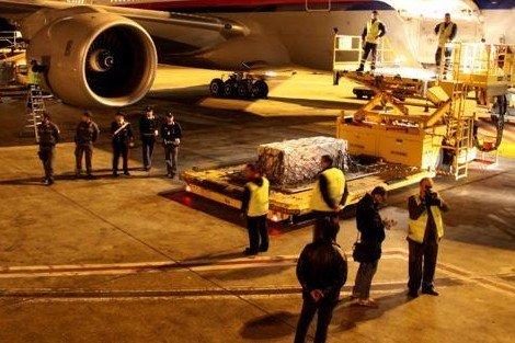 حركة المغاربة الديمقراطيين المقيمين بالخارج تعيد ملف نقل جثامين مغاربة العالم ودفنها في المغرب إلى الواجهة