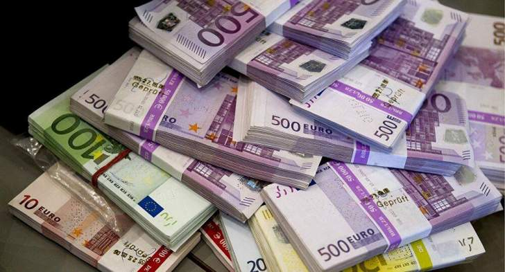 اختفاء ملياردير ناظوري يورط مافيا تبييض أموال