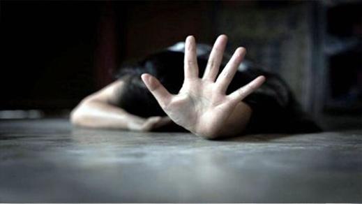 اعتقال مدير مؤسسة تعليمية بتهمة اغتصاب تلميذة تبلغ من العمر 8 سنوات