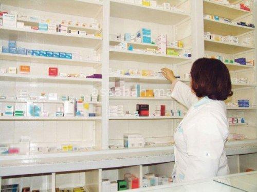 أزيد من 160 دواء جديدا ضمن الأدوية المسموح باسترجاع مصاريفها