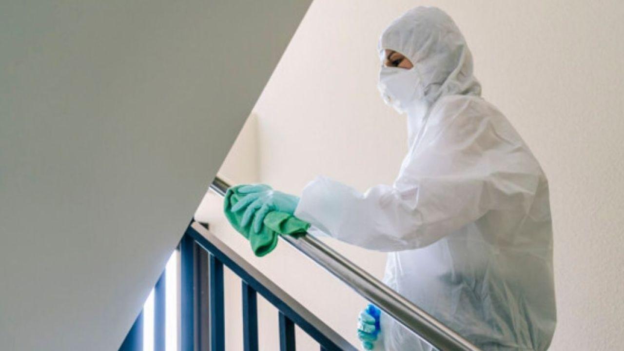الناظور يسجل إصابات جديدة بفيروس كورونا خلال 24 ساعة الماضية