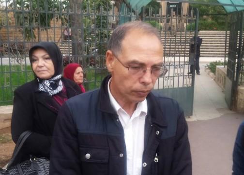 """ماء العينين: إذا طبق """"منطق"""" متابعة المعطي منجب سيُزج بعدد من المغاربة في السجن"""