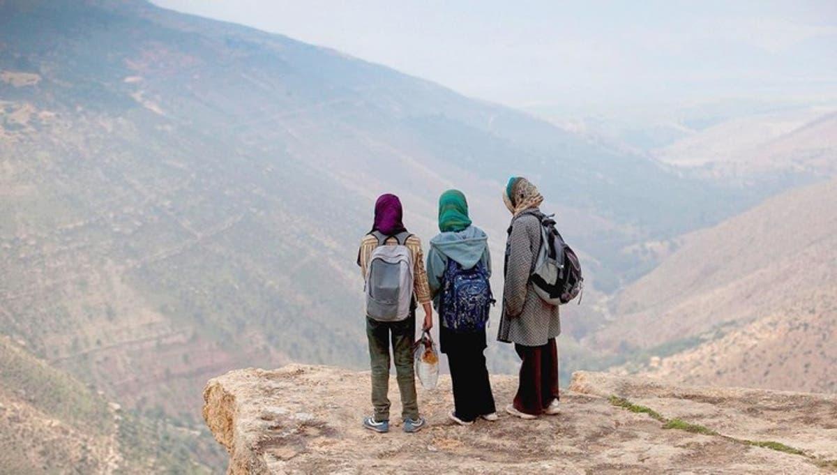 وفق إحصاءات رسمية: أزيد من 300 ألف تلميذ في المغرب يتركون فصول الدراسة سنويا