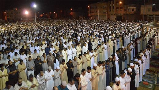 وزير الصحة المغربي: بإمكاننا صيام رمضان دون إجراءات صحية استثنائية