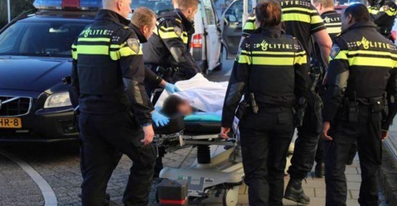 مقتل ميمون برغوال في هولندا.. هل دفع ابن الناظور ضريبة نجاح تجاري؟