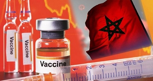 هذه أسباب تأخر وصول لقاح فيروس كورونا إلى المغرب