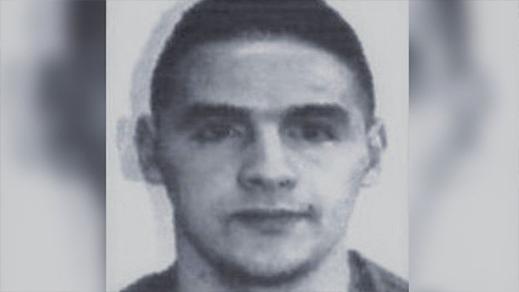 """اعتقال """"التيربو"""" بارون المخدرات الذي بقي هاربا لمدة 13 سنة"""