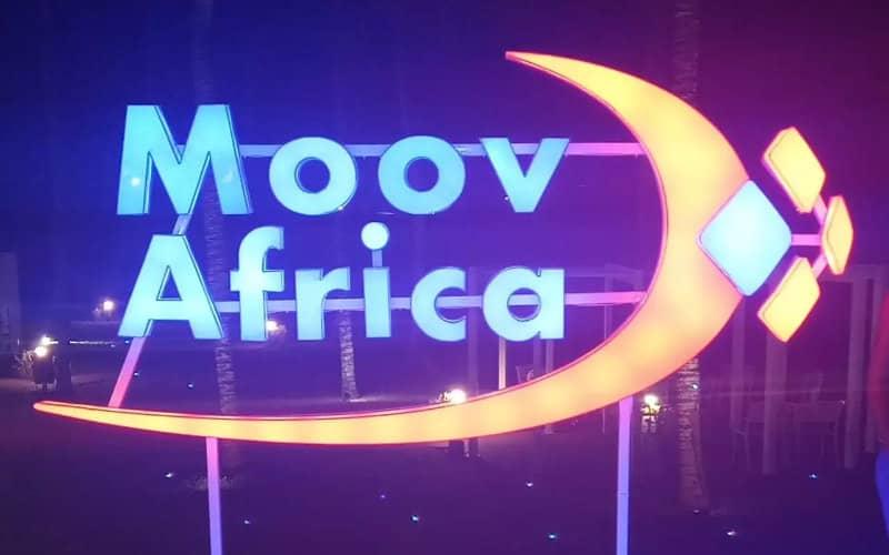 """""""موف أفريكا"""".. اتصالات المغرب تجمع فروعها الإفريقية في علامة تجارية جديدة"""
