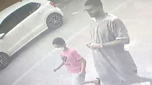 قاتل الطفل عدنان يهدد بالإنتحار بعد إدانته والحكم عليه بالإعدام