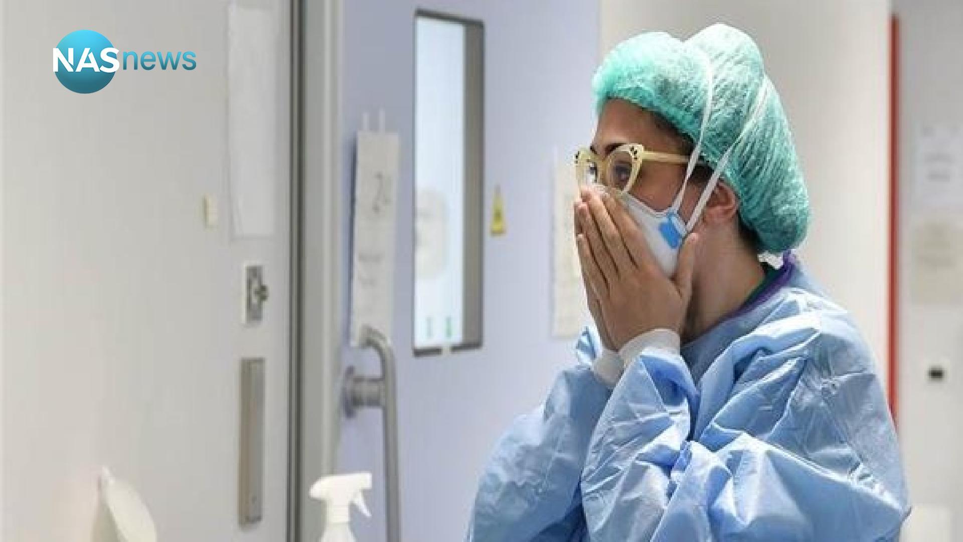 """""""اعتداء"""" على طبيبة وتهديدها بالتصفية الجسدية.. وأطباء القطاع الخاص """"غاضبون"""""""