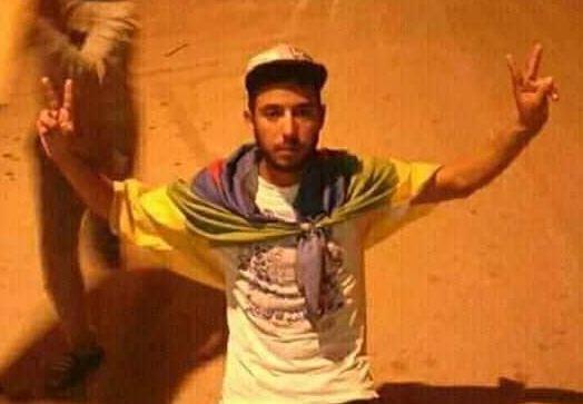 """حراك الريف.. المعتقلون يواصلون إبداء """"حسن النية"""" تجاه الوساطة من أجل إطلاق سراحهم"""
