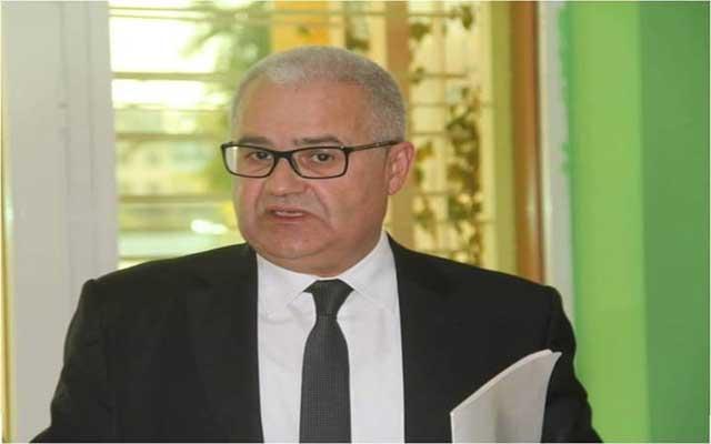 """""""مغرب المستقبل"""" يدعو إلى رفع تمثيلية مغاربة العالم في المؤسسات الاستشارية"""