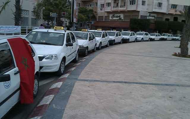 يهمّ سائقي التاكسيات بصنفيها.. مقترح قانون في البرلمان حول القطاع وهذه تفاصيله