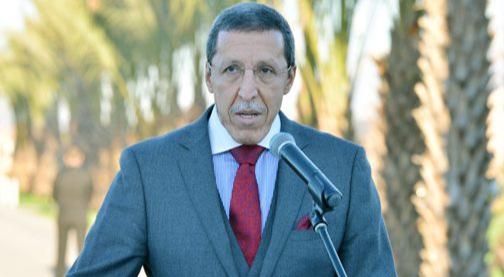 المغرب يندد بتصرفات جنوب إفريقيا لدى الأمين العام ومجلس الأمن
