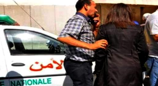 اعتقال طبيبة زورت أزيد من 1200 شهادة لتحاليل كورونا مقابل مبالغ مالية وصلت لـ1000 درهم