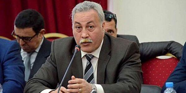 بعد فضحه لزميله في الحزب مع قاصرات.. الاتحاد الاشتراكي يجر الحنودي إلى القضاء