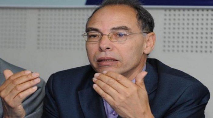 المجلس الأعلى للسلطة القضائية يرفض تسييس قضية المعطي منجيب