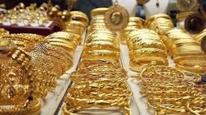 السلطات الفرنسية تتوصل بلائحة مهربي المجوهرات والماركات العالمية إلى الناظور