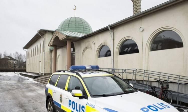 ارتفاع معدل الاعتداء على المسلمين في ألمانيا رغم حالة الطوارئ الصحية