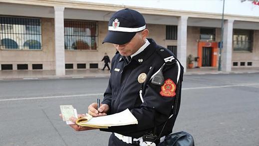 وزارة النقل تخرج عن صمتها وتنفي حدوث تغييرات على مدونة السير