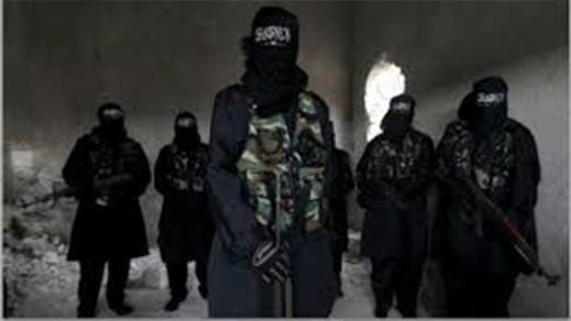 هولندا.. أربع سنوات سجنا والطرد إلى المغرب في حق شابة مغربية بسبب الإرهاب