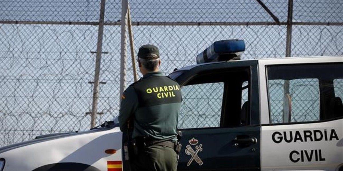 شبكات المخدرات بمليلية تستقطب مسؤولين إسبان لإغراق الناظور بالكوكايين