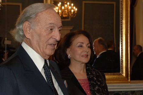 إسبانيا تغلق وكالات لـ BMCE وتفرض غرامات على الملياردير عثمان بنجلون