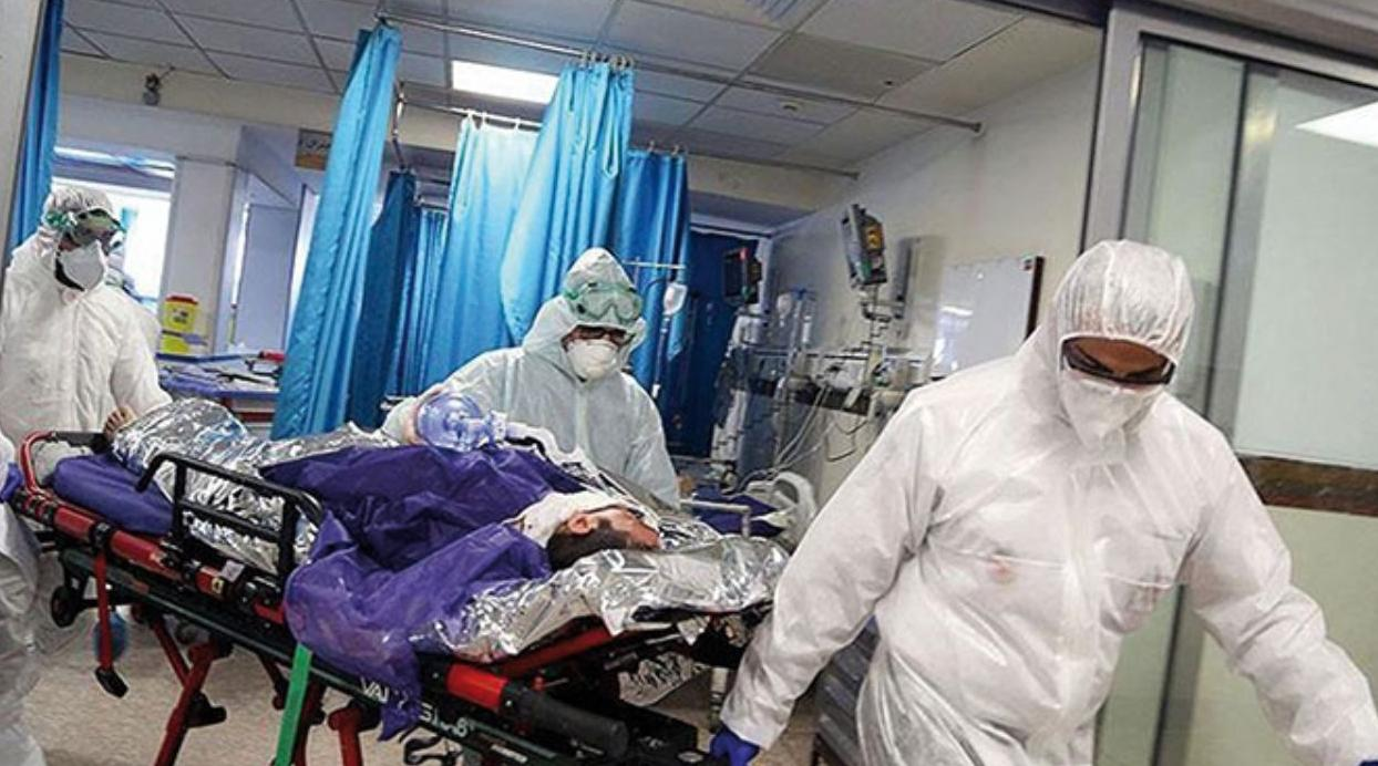 تسجيل ثماني حالات وفاة بفيروس كورونا بالمغرب خلال 24 ساعة الماضية