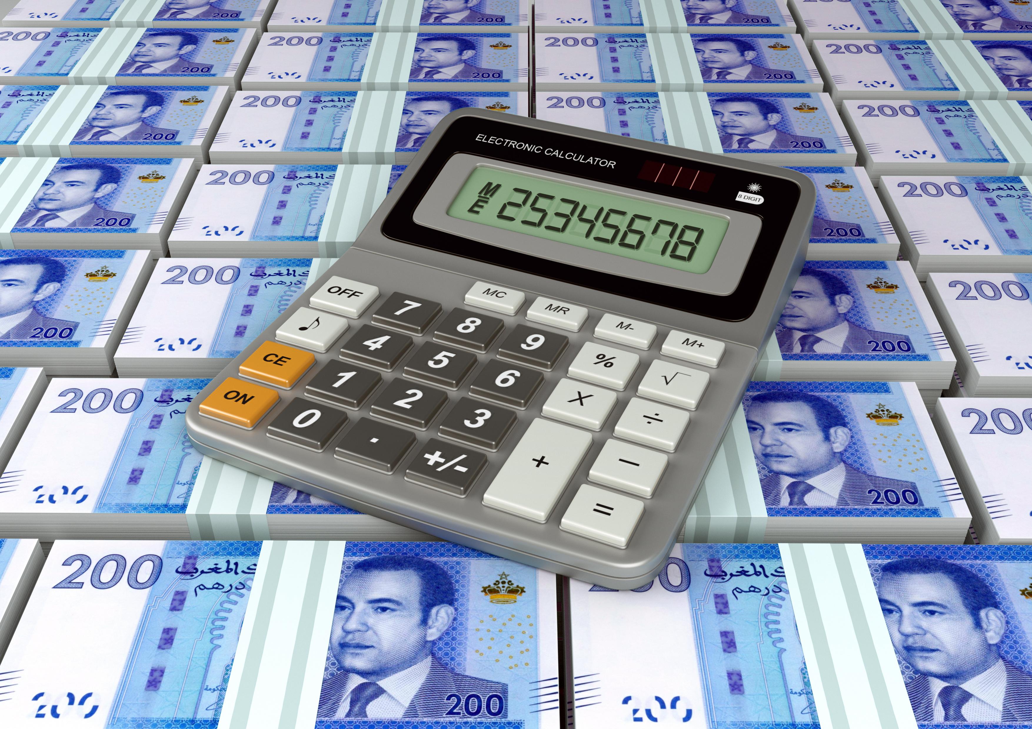 هل  المال يحقق السعادة؟.. دراسة تتوصل إلى نتائج مثيرة.