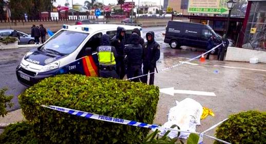 عقوبات حبسية تصل لـ13 سنة تنتظر متورطين في تصفية قاتل مأجور مغربي-هولندي