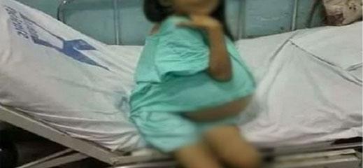 تفاصيل جديدة.. الشرطة توقف مغتصب الطفلة الحامل بجرسيف