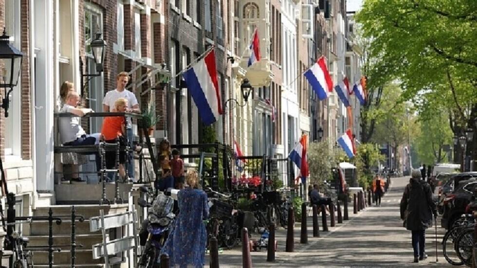 دراسة: عدد كبير من المهاجرين يغادرون هولندا في ظرف 10 سنوات