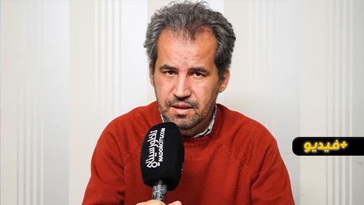 اليزيد الدريوش: الجزائر لم تنل بعد استقلالها ومن يحكمون اليوم باعوها بأرخص ثمن