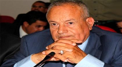 هل سينجو البرلماني محمد أبرشان من السجن قبل أشهر من الانتخابات؟