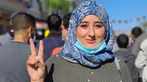 في اليوم العالمي للمرأة.. استئناف محاكمة الأستاذة سهام المقريني بابتدائية الدريوش