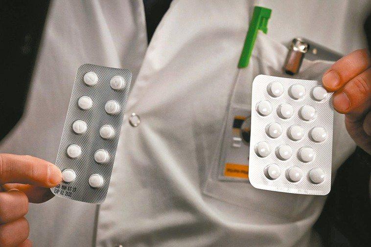 علاج ألماني جديد يفتح إمكانات واعدة للمصابين بفيروس كورونا
