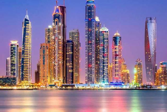 خبر سار للمغاربة الراغبين في السفر إلى الإمارات