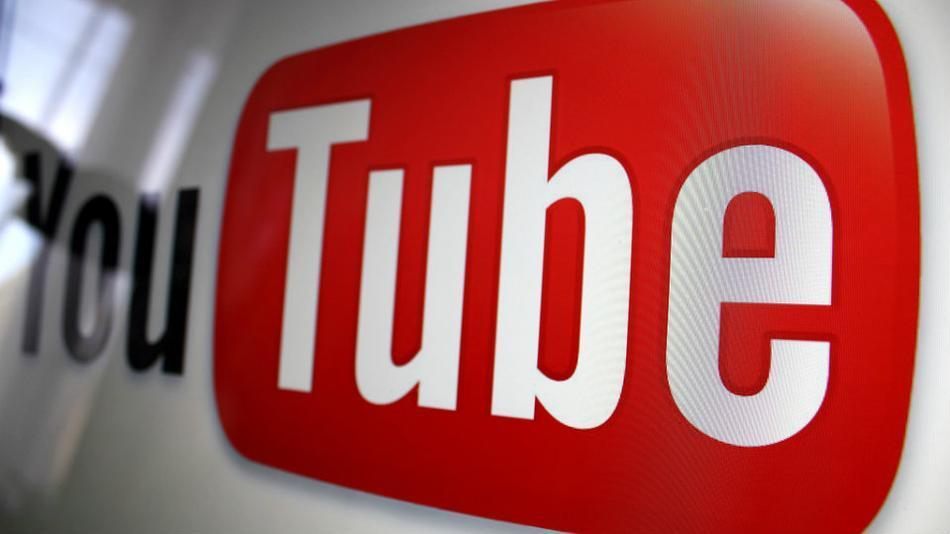 """""""يوتوب"""" يفرض الضريبة على أصحاب القنوات"""