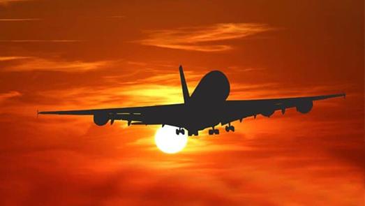 إطلاق خطوط جوية جديدة تربط شمال المغرب بثلاثة مطارات إسبانية