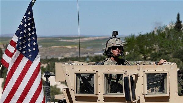 مسؤول إسباني : أمريكا تمد يدها للمغرب عسكريا من أجل الضغط على إسبانيا